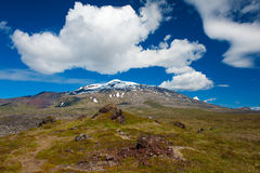 Free Snaefell Stock Photos - 29180743