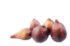 Snake Fruit Royalty Free Stock Image