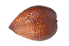 Snake fruit Royalty Free Stock Photos