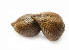 Snake fruit Stock Photos