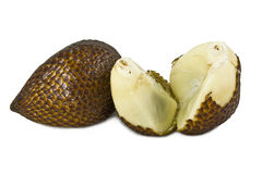 Snake Fruits Stock Photography