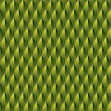 Reptile Skin Background Stock Image