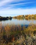Snake River lizenzfreies stockbild