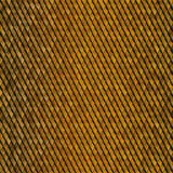 Snake Skin. Seamless Texture Tile Royalty Free Stock Images