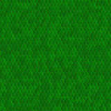 Snake Skin. Seamless Texture Tile Royalty Free Stock Photography