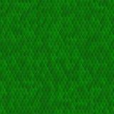 Snake Skin. Seamless Texture Tile vector illustration