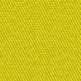 Snake Skin. Seamless Texture Tile Royalty Free Stock Photo