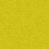 Snake Skin. Seamless Texture Tile royalty free stock photo