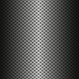 Snake skin. Abstract background - snake skin. vector Graphics Stock Photo