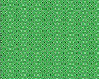 Snake skin green, Stock Photography