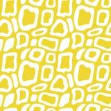 Snake skin seamless pattern. Vector illustration vector illustration