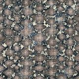Snake skin seamless pattern. Snakeskin animal texture. Grunge reptile background. Fashion, clothes, textile and accessories concepts stock photos