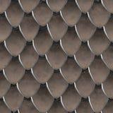 Snake Skin Texture Royalty Free Stock Photos