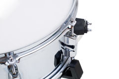 Snare drum Stock Images