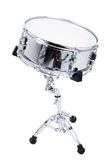 Snare drum Stock Photos