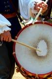 Snare Drum Stock Photos