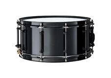 Drums Royalty Free Stock Images