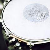 Snare Drum Background Stock Photos