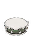 Snare-drum Stock Images