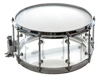 Snare drum Royalty Free Stock Images