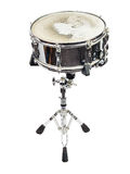 Snare-drum,tamburo Royalty Free Stock Photos