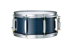 Snare drums Royalty Free Stock Image