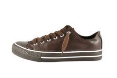 Sneaker Royalty Free Stock Image