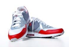 Sneaker Royalty Free Stock Photos