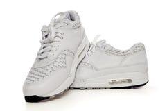 Sneaker Stock Photos