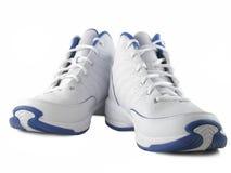 sneakers Zdjęcie Stock