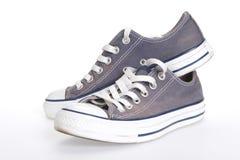Sneakers, Sport Footwear royalty free stock images