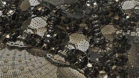 Sned bollar Royaltyfri Bild