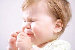 Sneeze Imagem de Stock