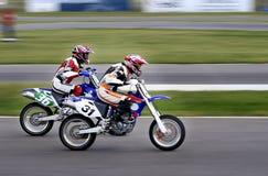 Snelheid stock afbeelding