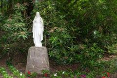 Snida för sten av Jesus Christ Royaltyfri Fotografi