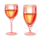 Snifter Stock Images