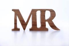 Snijd houten alfabet stock afbeeldingen