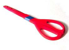 Snipping tool Royalty Free Stock Image