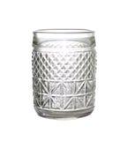 snittexponeringsglas Royaltyfri Foto