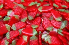 Snoepjes Stock Fotografie