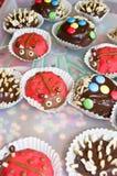 Snoepjes voor Jonge geitjes royalty-vrije stock foto's