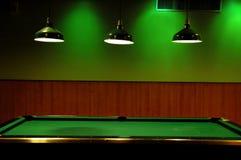snooker биллиардов стоковые фотографии rf