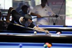 Snooker Stock Photos
