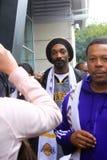 Snoop Dog Stock Photos