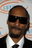 Snoop Dogg Royalty Free Stock Photo