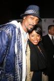 Snoop Dogg Fotografia de Stock