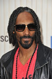 Snoop Dogg Stock Images
