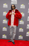 Snoop Dogg Royalty Free Stock Image