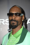 Snoop Dogg Royalty Free Stock Image