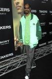 Snoop Dogg Stock Photo